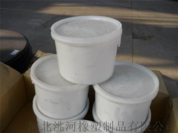 双组份聚硫密封胶 (24)