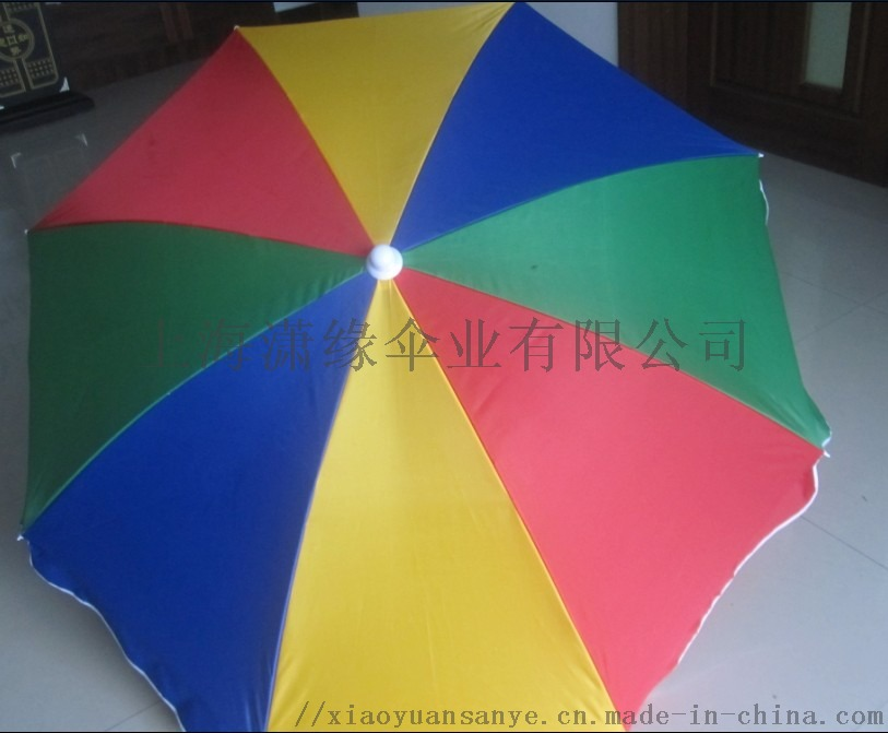 中柱伞、沙滩伞、户外广告伞760147622
