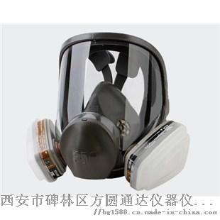 6800防毒面具4.jpg
