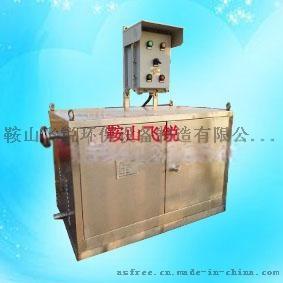 C浮筒式撇油器 (2).jpg