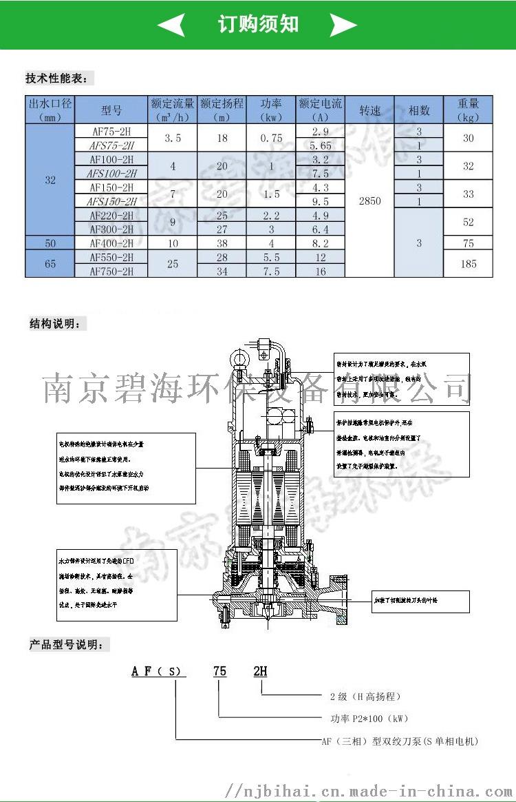 雙絞刀泵詳情頁_08.jpg