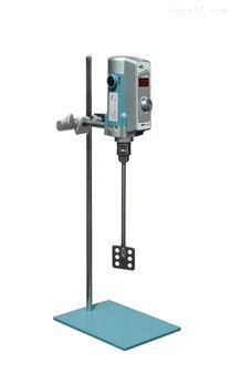 PD300-TE高剪切乳化分散机780005055