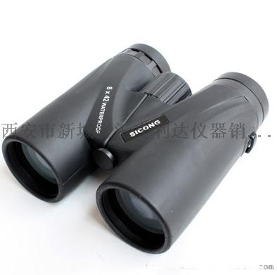 2309-01望远镜04