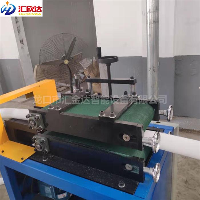 EPE珍珠棉異型材發泡機 匯欣達異型材生產設備820577082