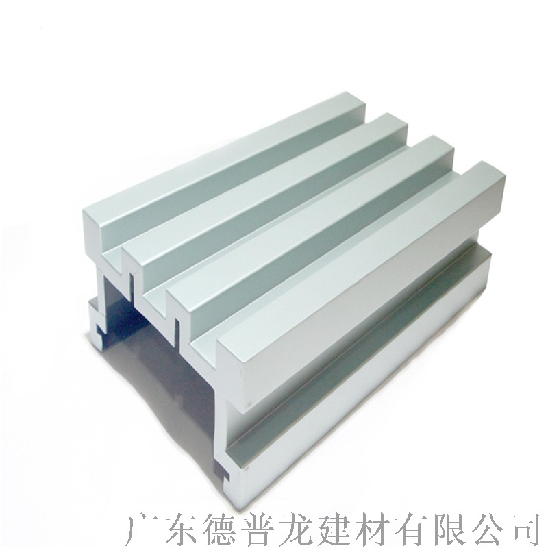 铝单板026.jpg
