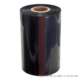 全树脂碳带,全蜡基碳带929991025