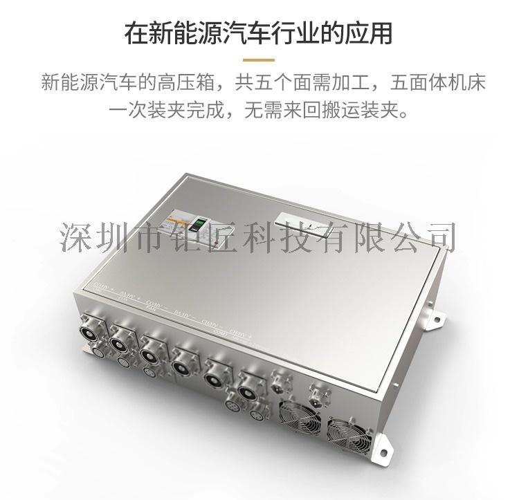 CNC1100L详情_08.jpg