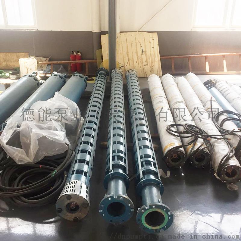 高扬程矿用泵厂家现货104294042