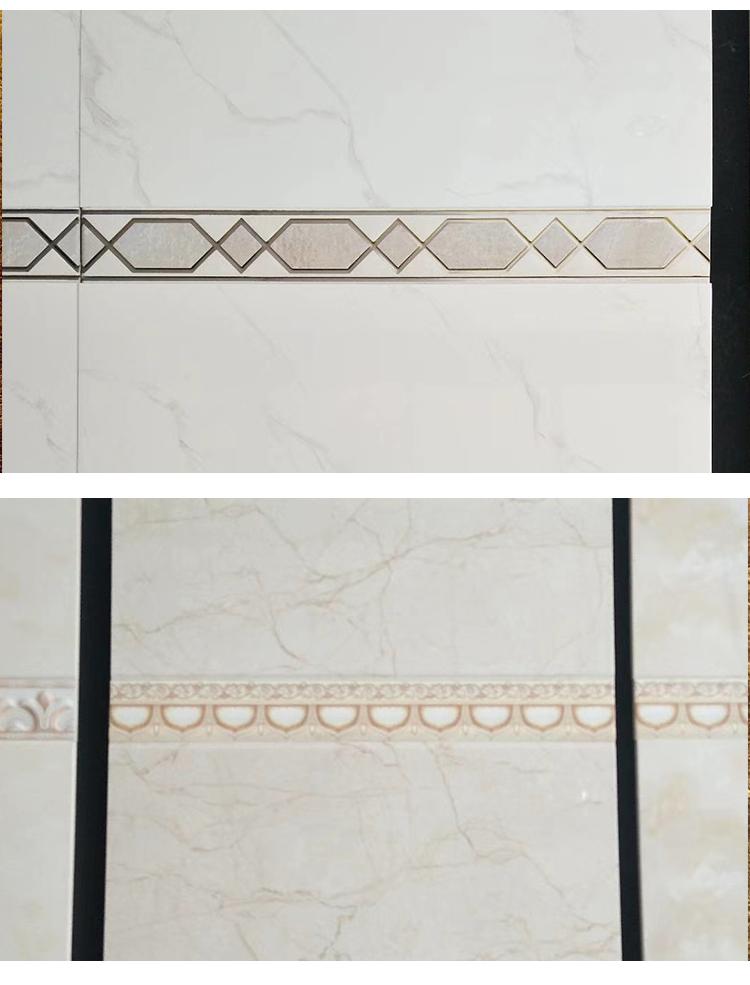 内墙砖 瓷片 淄博内墙砖 工程内墙砖 厨卫瓷砖111705165