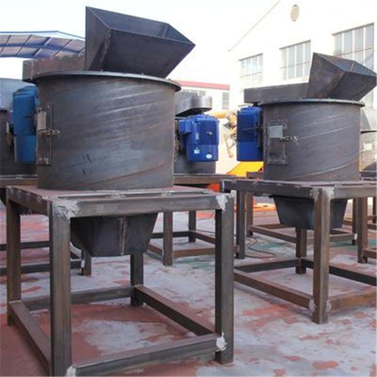 筒體直徑600型粉碎機與乾溼物料粉碎機區別828978252