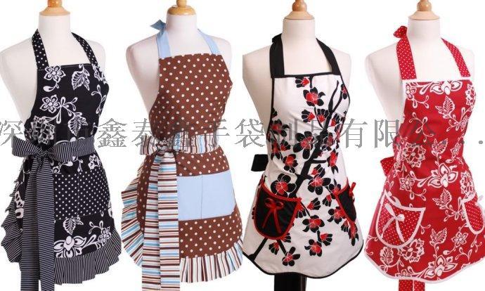 圍裙1.jpg