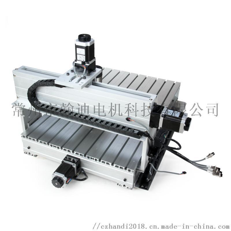 6040Z 3 轴迷你桌面小型雕刻机800W/1500W/2200W856867695