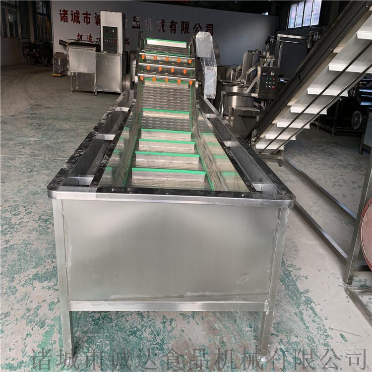 玉米清洗机6.JPG