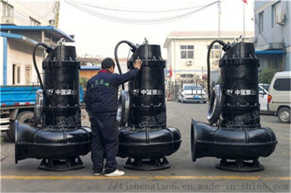 南方排污效率高潜水污水泵782077322