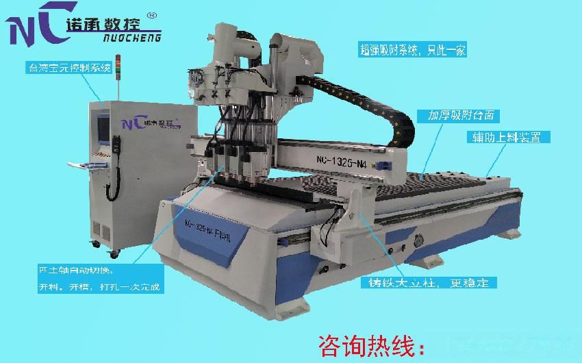 全自动木工开料机厂家木工开料机价格木工开料机批发60916442