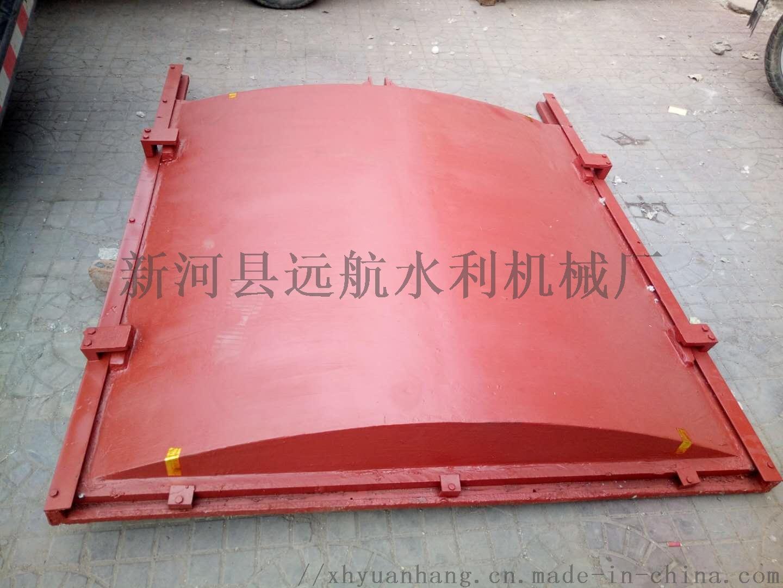 1.5米铸铁闸门.jpg