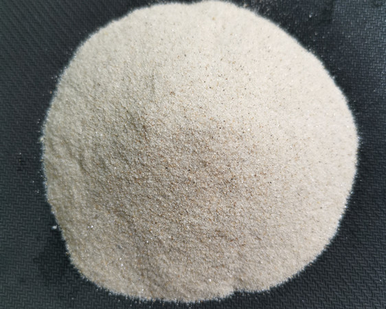 天然海沙厂家_**儿童沙池海沙_人工沙池专用海沙。790261452
