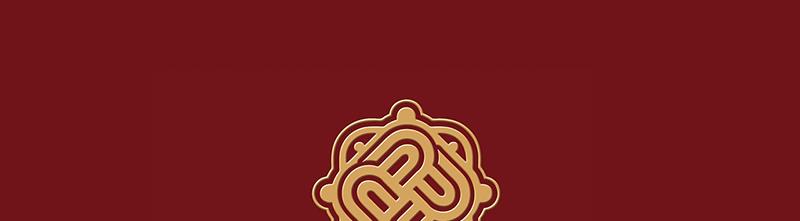 波浪月饼铁盒详情.png