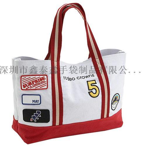 棉布袋2.jpg