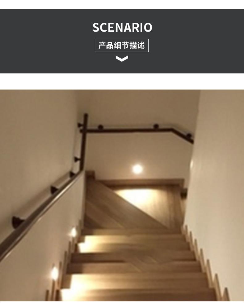 MB-QJ04-中文_09.jpg