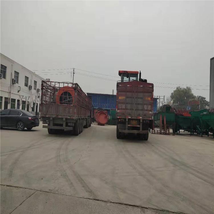 10万吨有机肥厂投入资金需要多少钱826639232