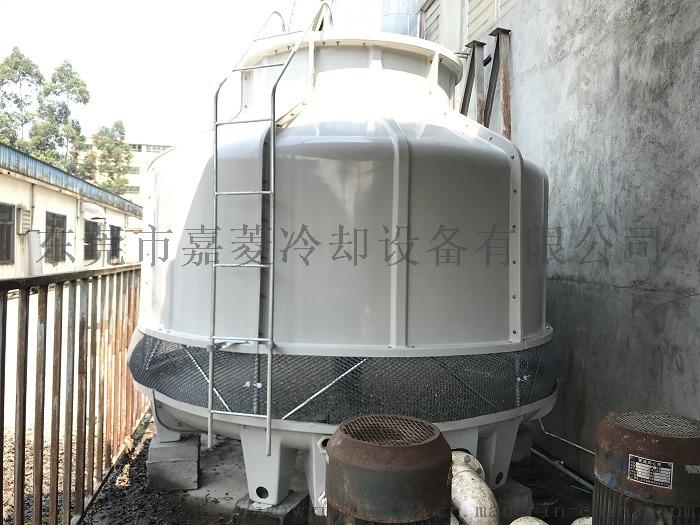凤岗150T01.jpg