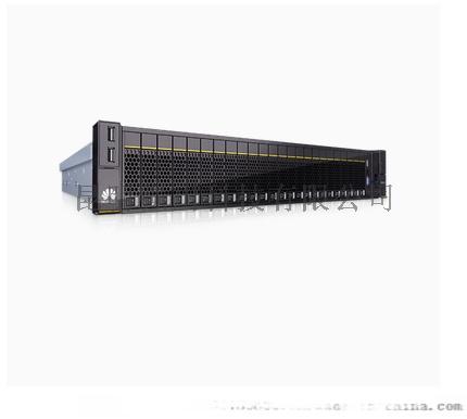 企业级服务器代理_昆明华为服务器供应商921667785