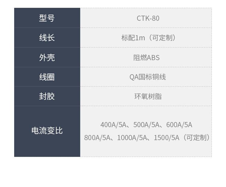 开口式电流互感器-PC端_07.jpg