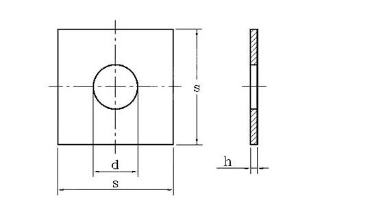 四方垫片尺寸示意图.jpg