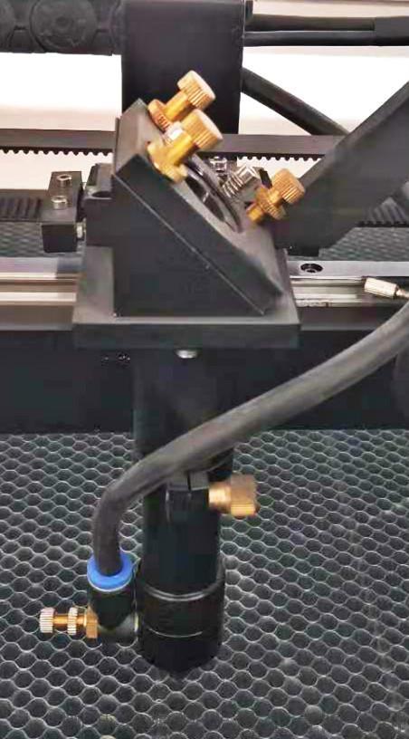 1390型亞克力有機板鐳射切割機瀋陽鐳射切割機91564945