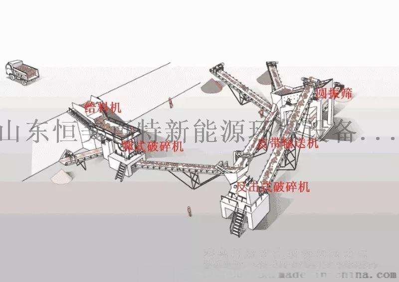 4139947553_2131437813.jpg_.webp.jpg