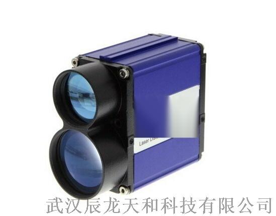 LDM301(2).jpg