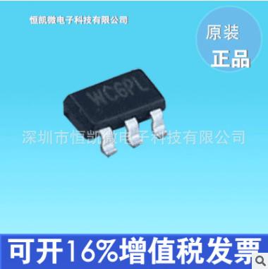 E9V7W%{JB$GGB6U97}I7A{9.png