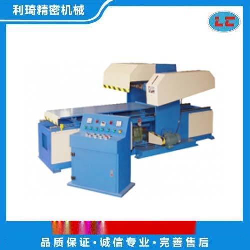 環保型自動拋光機 自動拋光機LC-175-H63301082