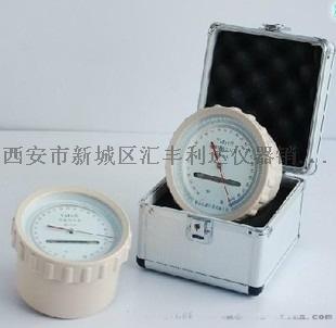 空盒气压表,DYM3空盒气压表,大气压力表807348645