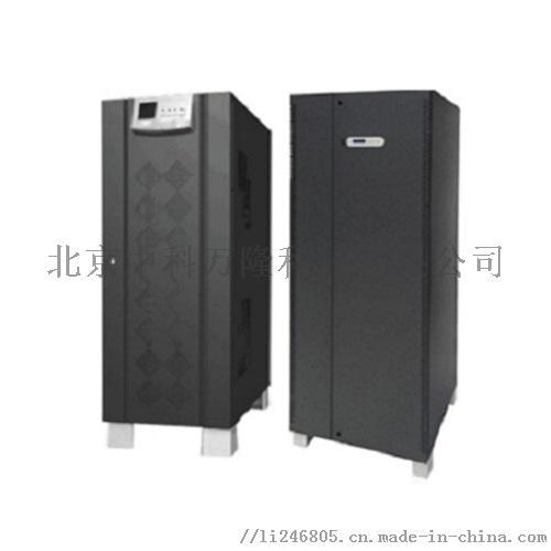 工頻機UPS電源 工頻UPS6000VA784933442