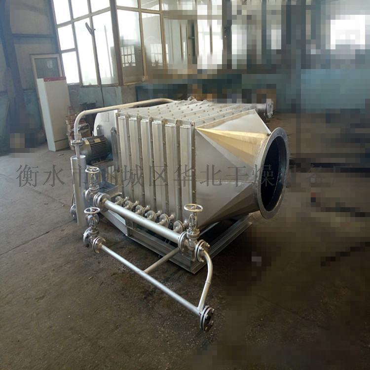 余热散热器@钢铝复合散热器生产厂家767610572