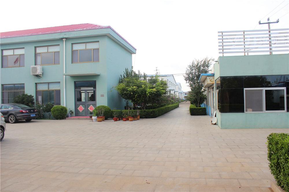 办公楼 (3).JPG