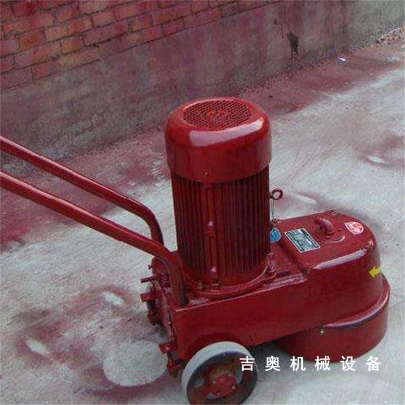 吉奥机械无水印水磨石机 (65).jpg