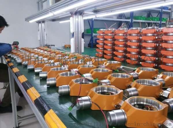 新國標氧氣濃度報警儀/檢測儀/探測器帶聲光報警84208765