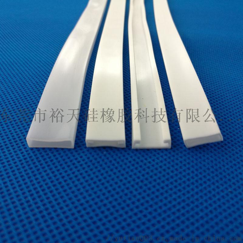 LED矽膠防水套管 (31).jpg