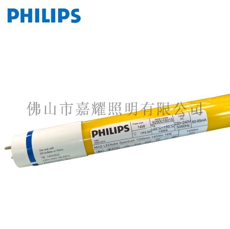 飞利浦LED黄管1.jpg