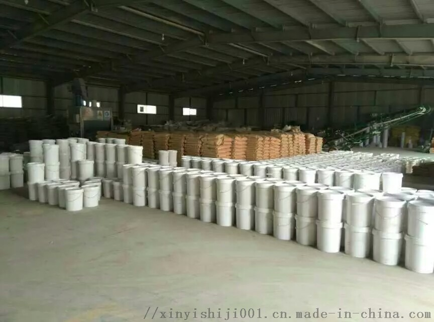 JS防水涂料 水泥基防水涂料804553992