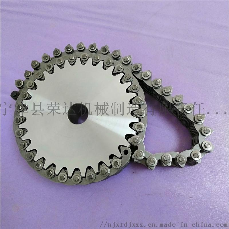 节距15.875mm内导齿形链条高速齿轮2.jpg