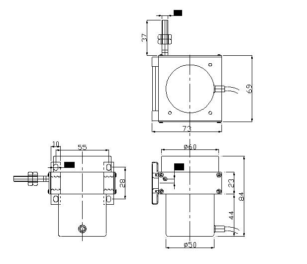 拉线位移传感器1.jpg