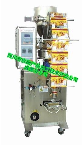 柴葛根茶设备,野葛根茶设备,葛根茶生产设备21241442