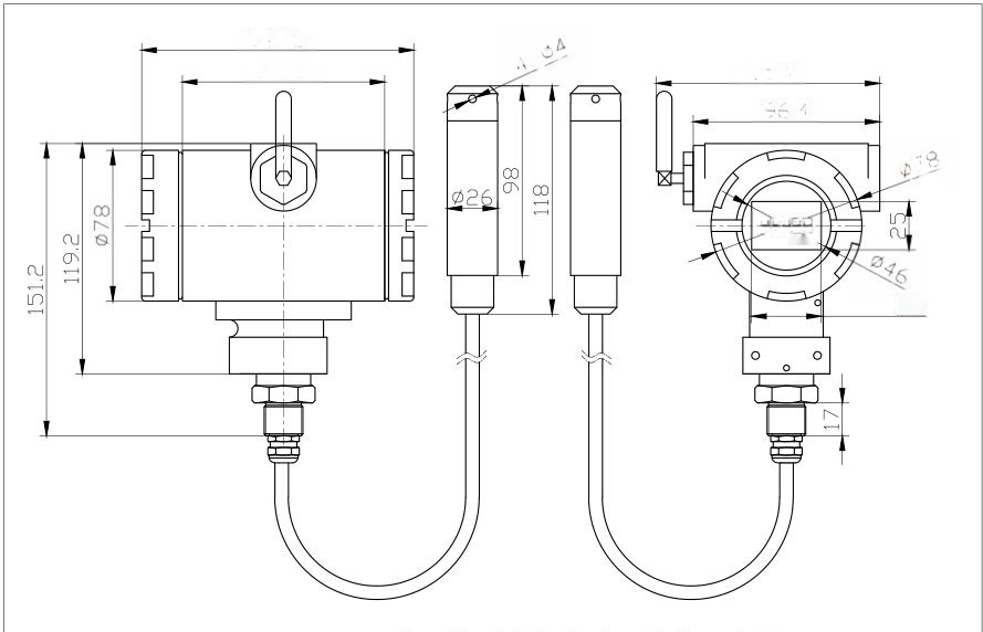 PT500-932结构图.jpg
