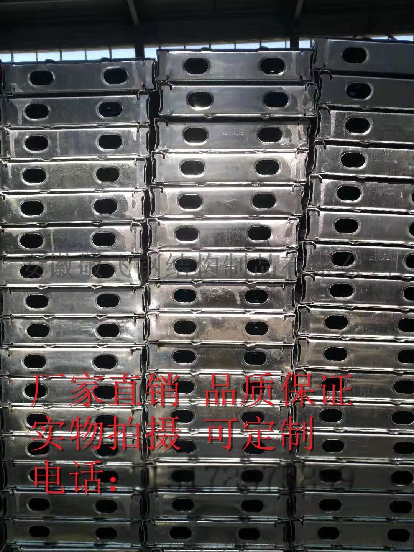 a87f8400c218bfd2e8f0f6a90e86ab3.jpg