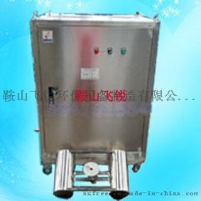 B涡旋浮油收集器 (5).jpg