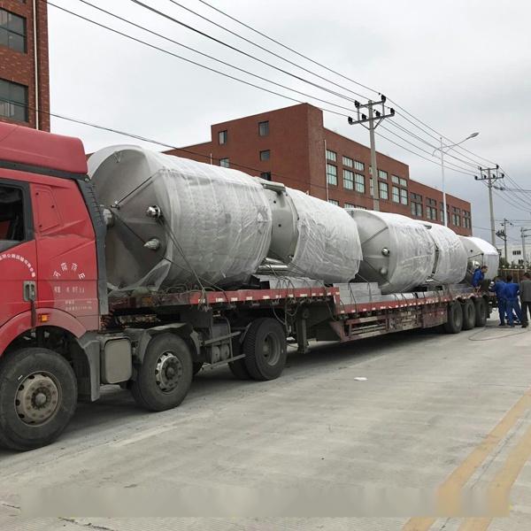 西平新廠促銷柿子醋成套生產設備 釀造果醋生產線96450822